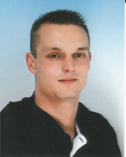 Single männer cottbus